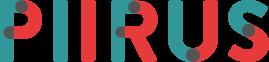piirus-logo